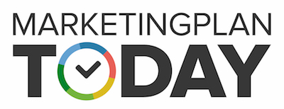 Marketingplan Today | Online jouw marketingplan maken